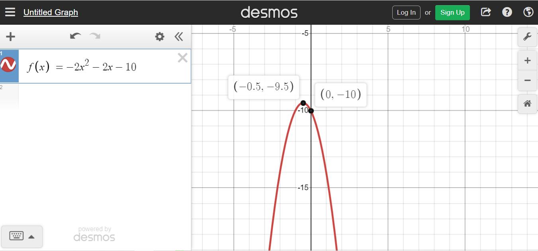 screenshot_graph4.PNG