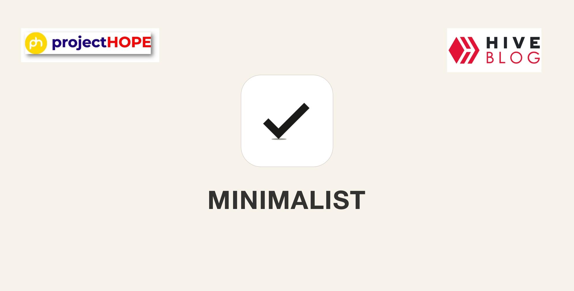 xcrmorg_minimalist_logo2.png.pagespeed.ic.t1B-4cW_uDrqwrwerwedgsdgsd.jpg