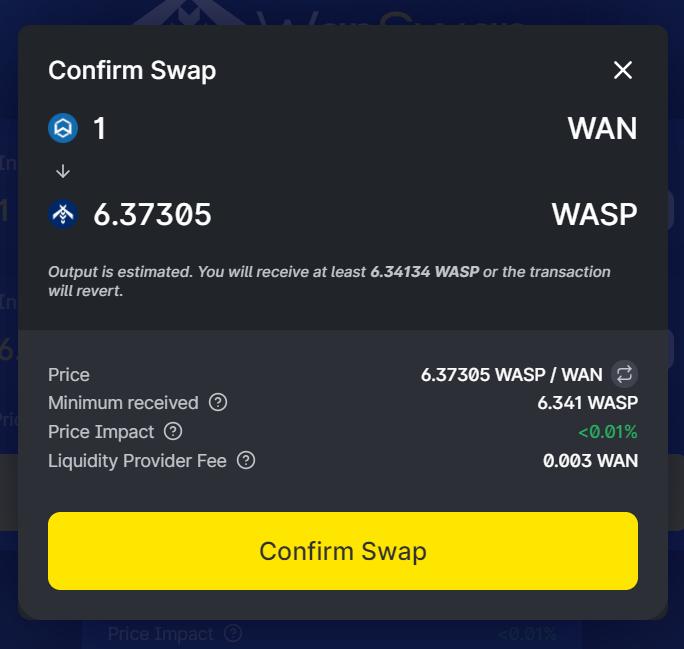 wanswap3.PNG