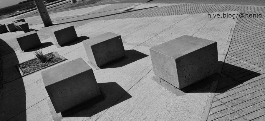 shadows-010-bw.jpg