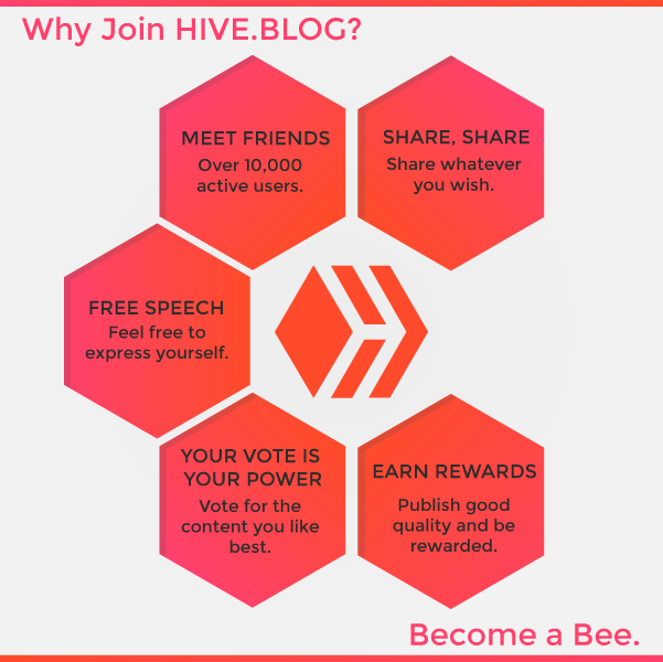 Hive Promote1.png