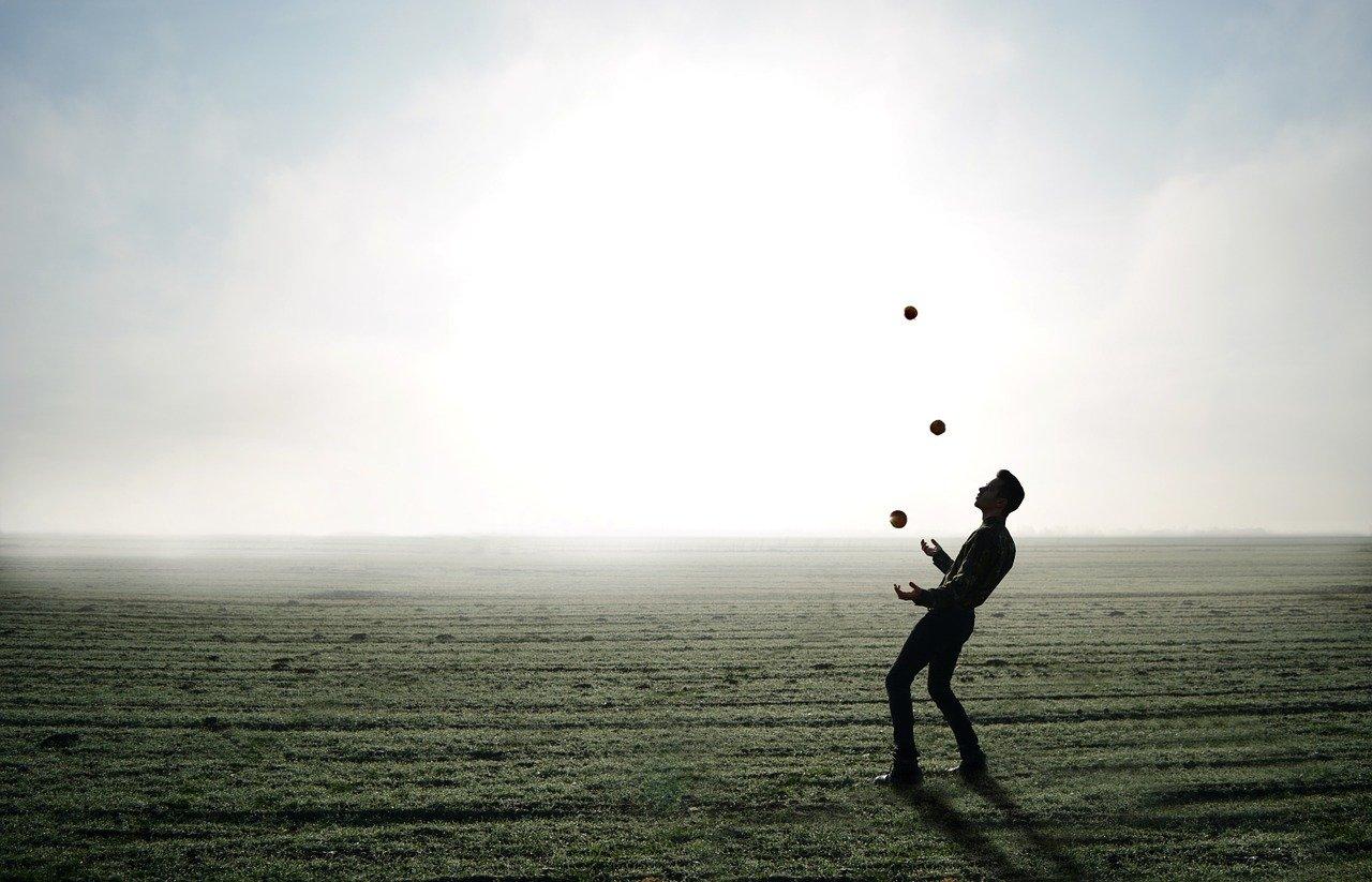 juggler.jpeg