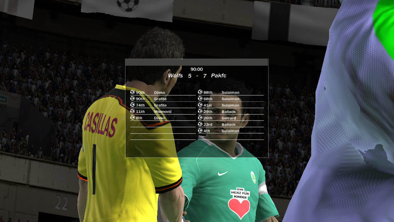 FIFA 09 12_26_2020 5_43_21 PM.png