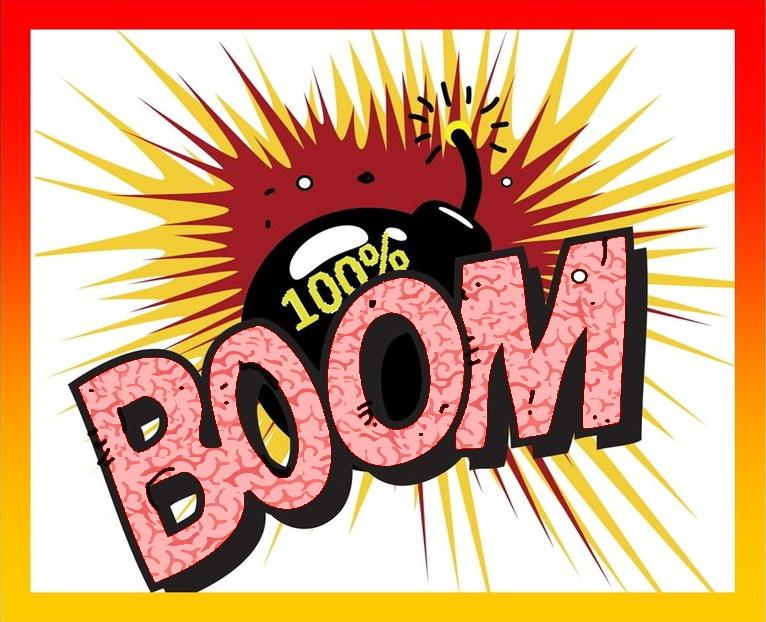 boom_pob.jpg