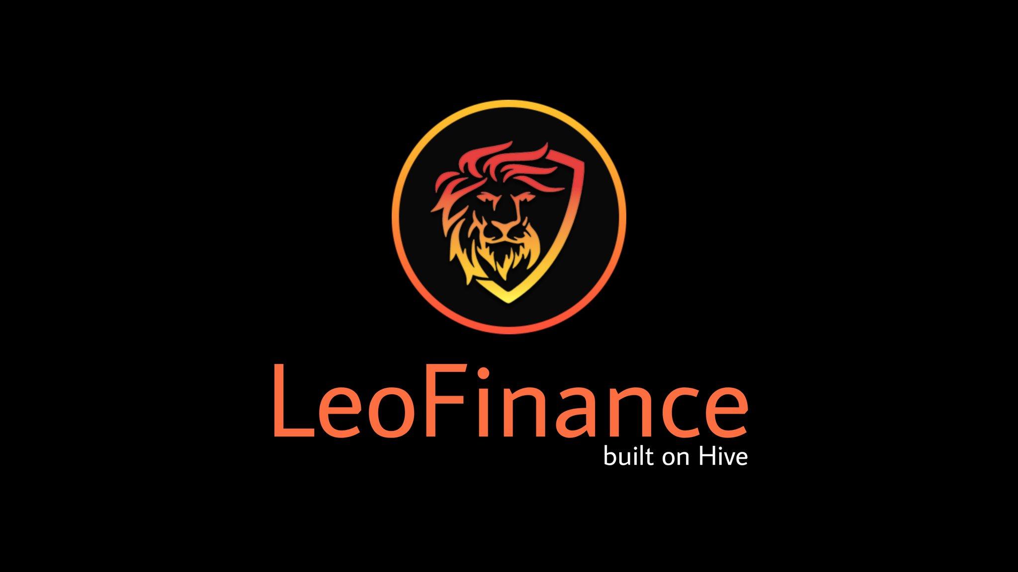 Make money blogging fast, using LeoFinance