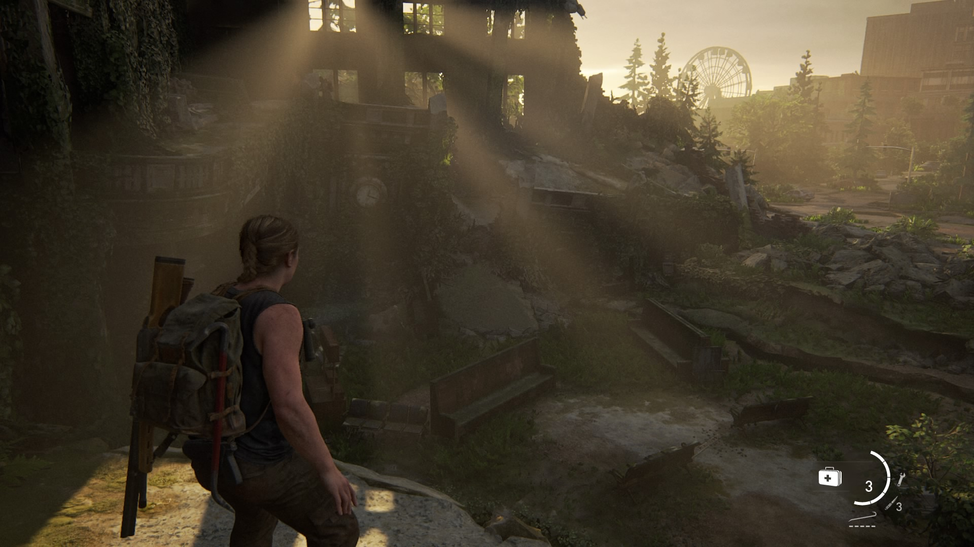 The Last of Us™ Part II_20200816104904.jpg