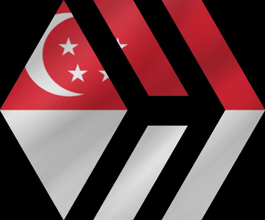 HiveSingapore.png