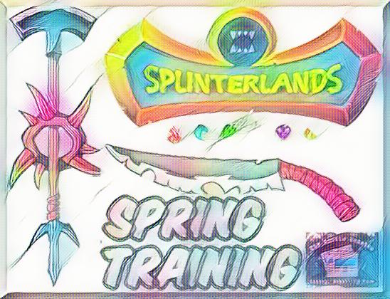 spring training colorful easter.png