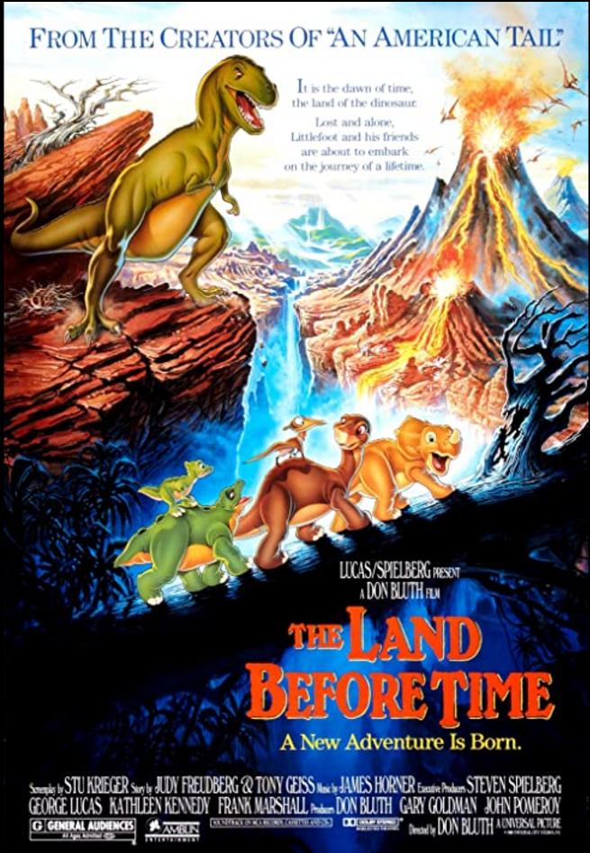 10.-CineTV-Contest-Memories-The Land Before Time-locandina.png