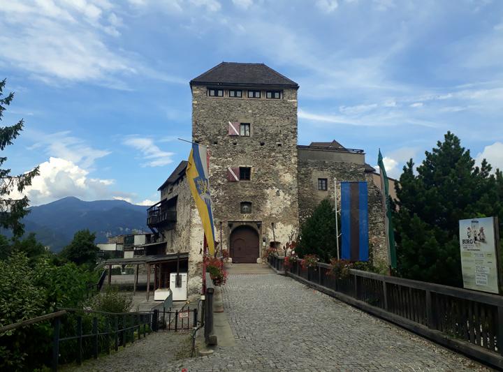 castle_Kapfenberg.jpg