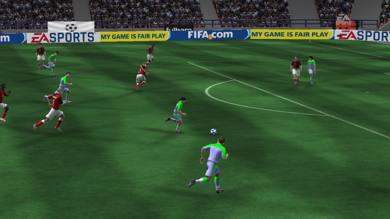 FIFA 09 12_3_2020 2_16_08 AM.png