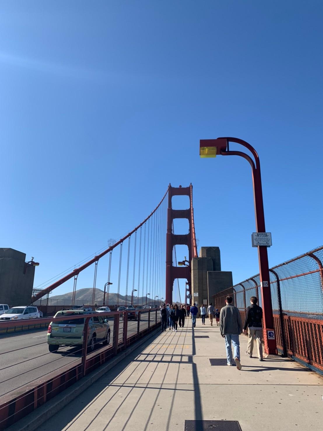 Golden Gate Bridge19.jpg