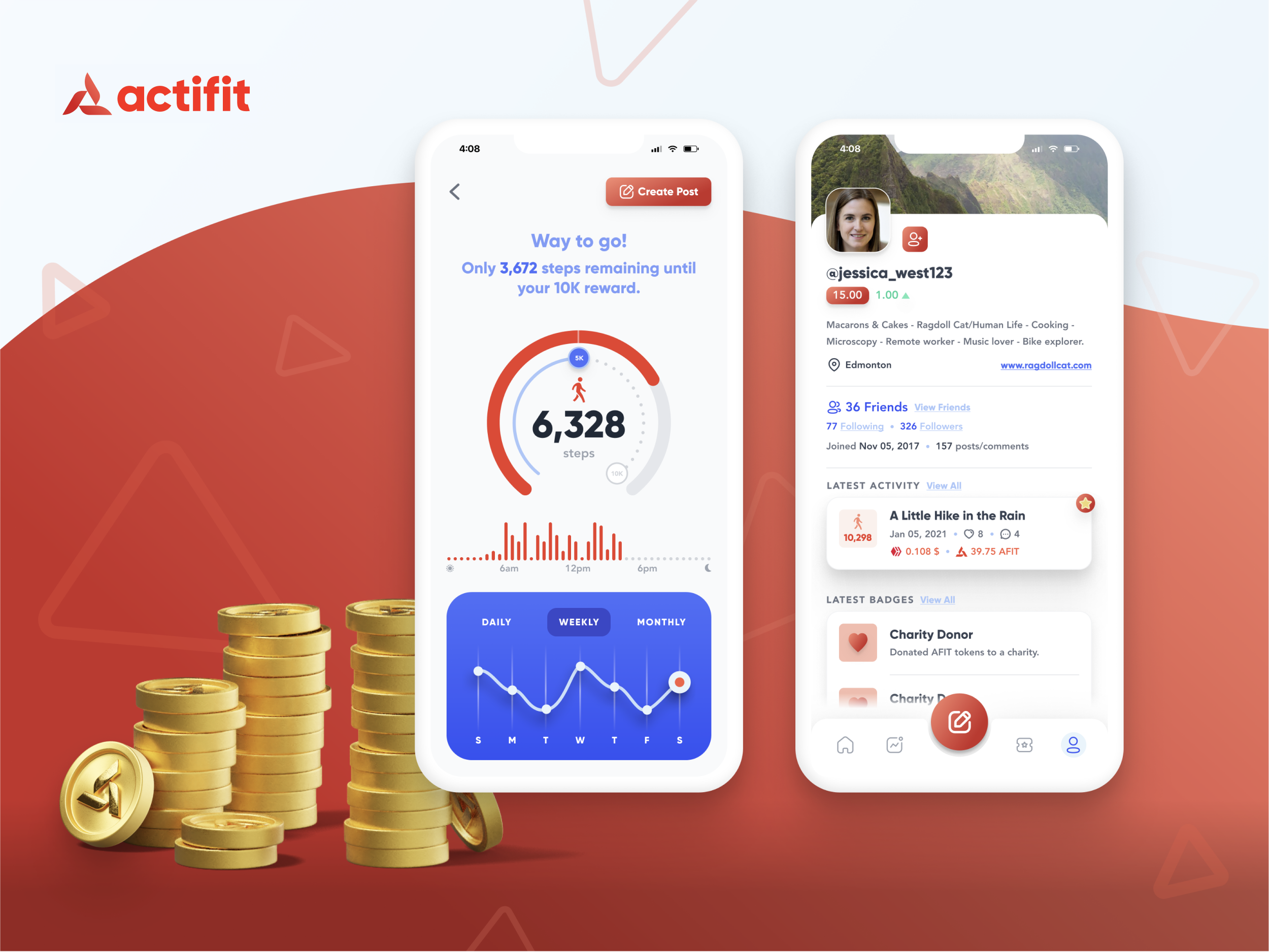 actifit-redesign-ui.png