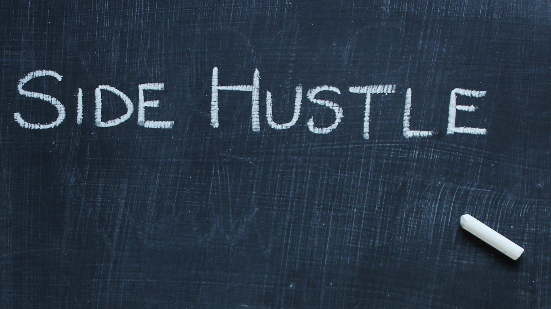 side hustle crypto for living.jpg