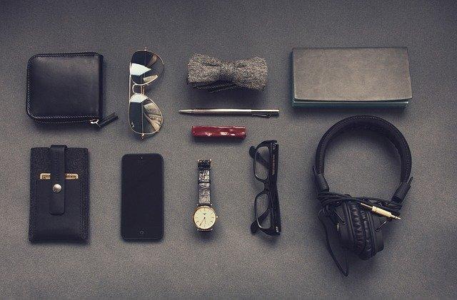 gadgets-336635_640.jpg