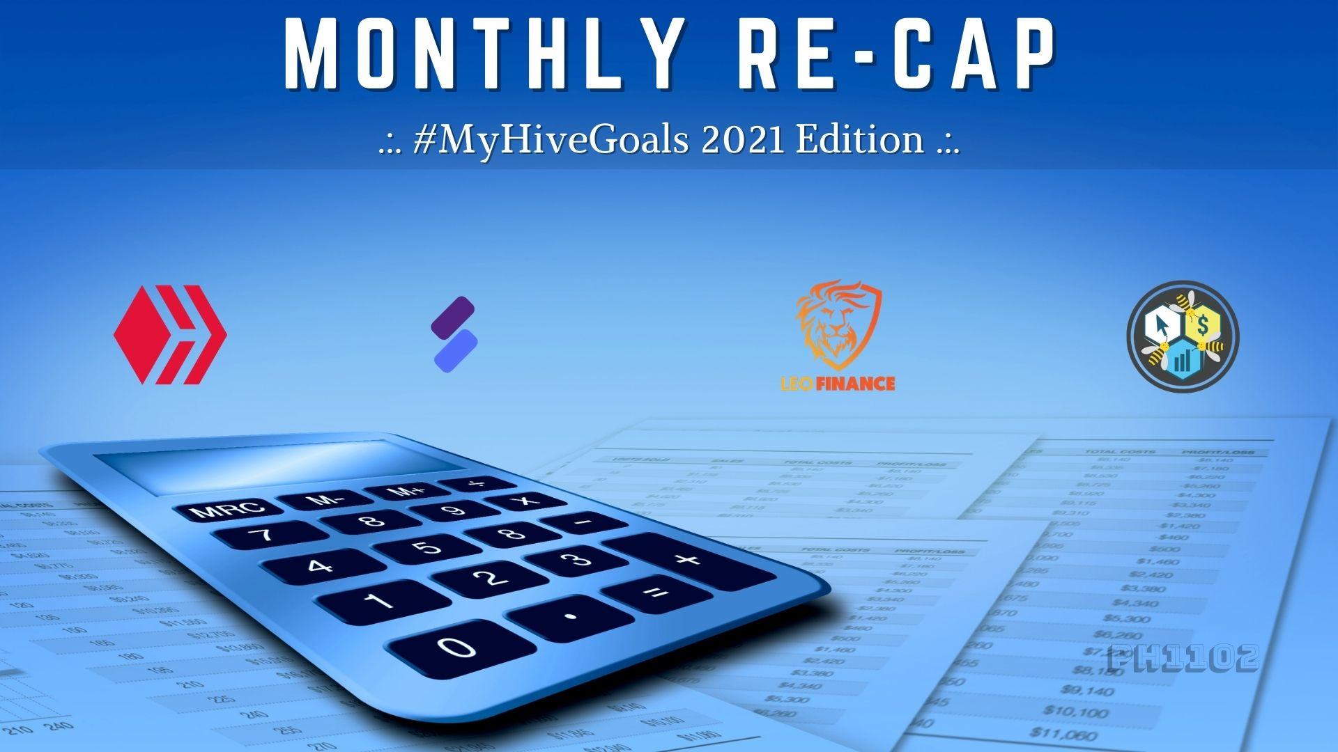 Monthly ReCap.jpg