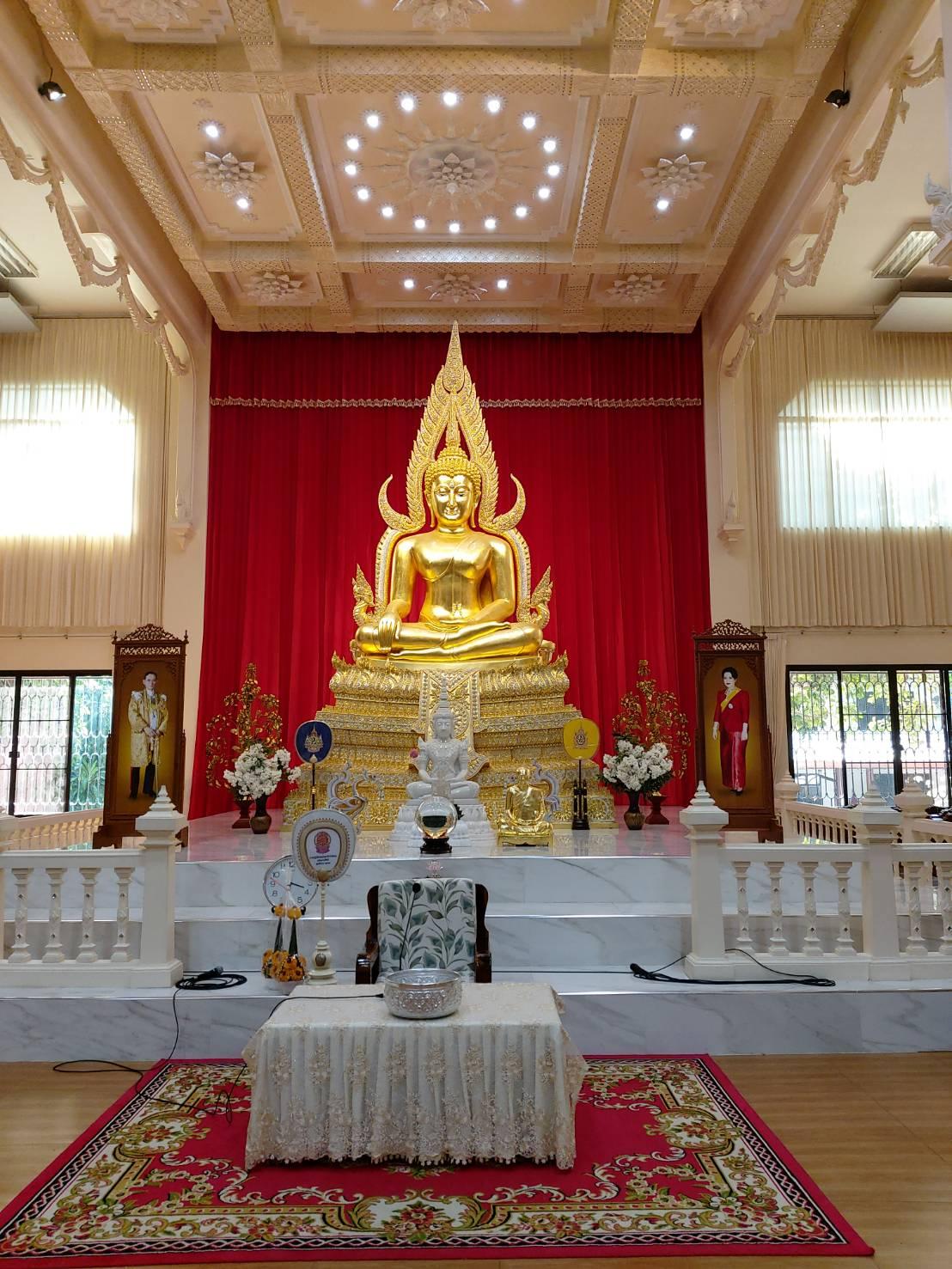 Buddha image6.jpg