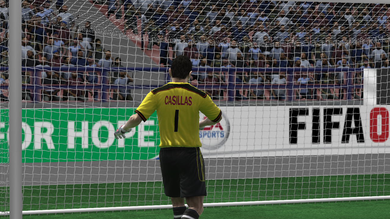 FIFA 09 12_3_2020 2_08_48 AM.png