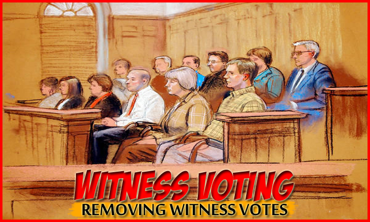 witnessvoting.png