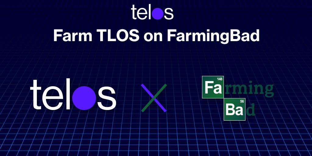 Farm TLOS on FarmingBad 10 March 21 v1.png
