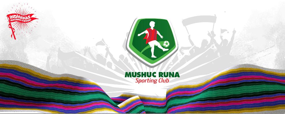 180.-Mushuc-Runa-equipo-indigena-futbol-1.png