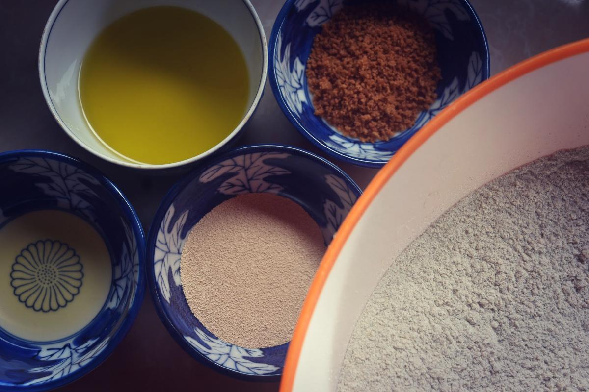 buckwheat-bread-2.jpg