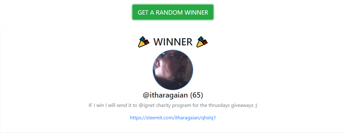 rover winner draw.PNG
