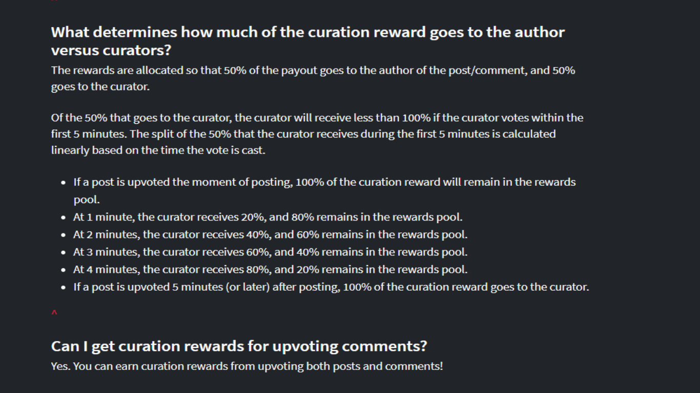 curation.png