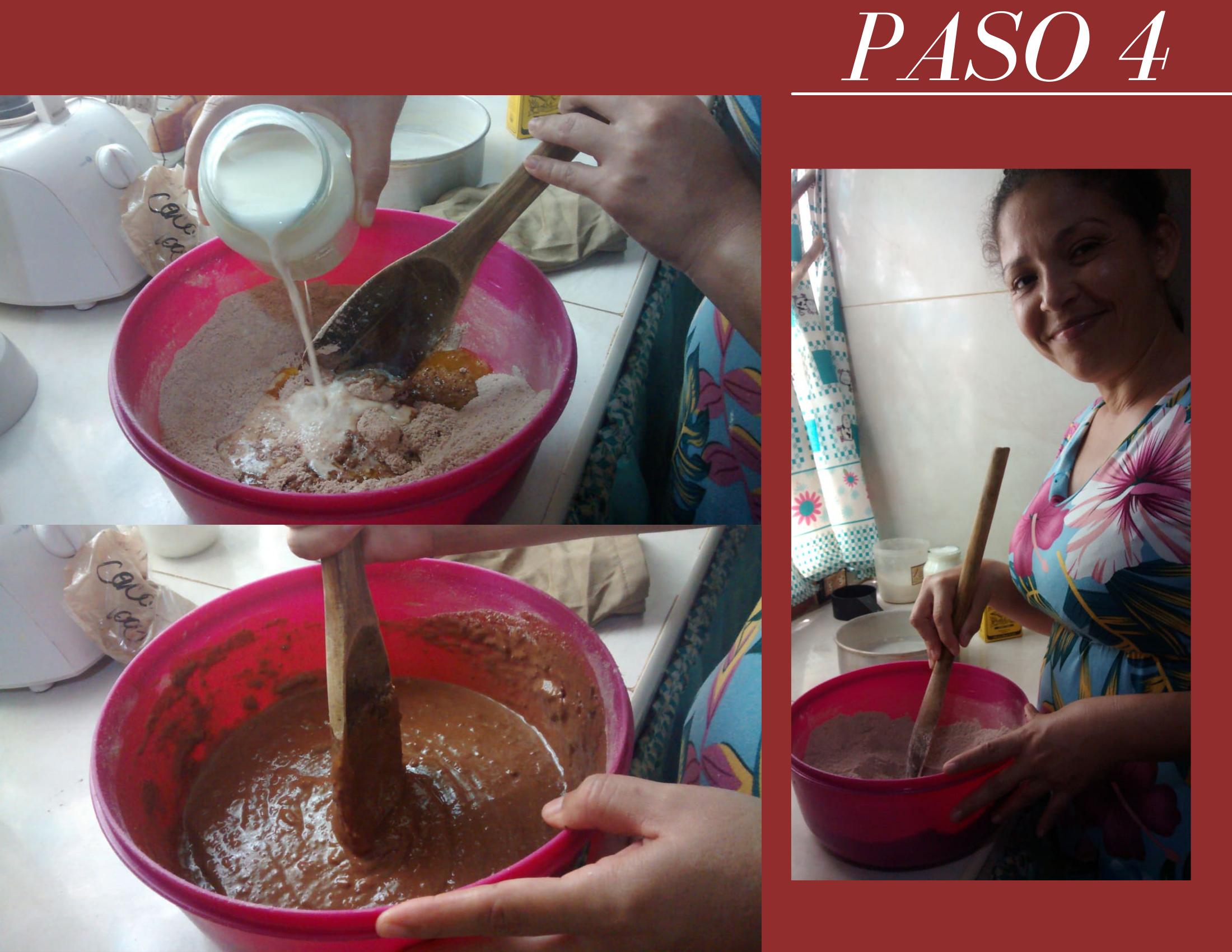 Deliciosa Torta de Chocolate (4).png