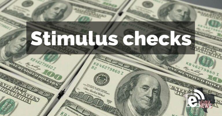 Stimulus Check oiiojoijoipjpoi.jpeg