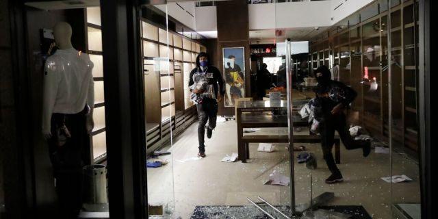 looting-nyc-4-AP.jpg
