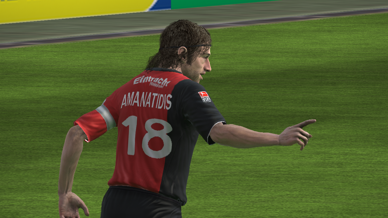 FIFA 09 7_17_2021 5_11_24 PM.png
