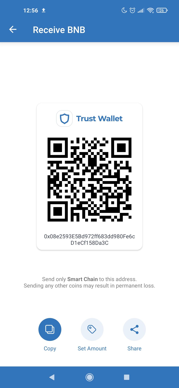 Screenshot_20210311125640152_com.wallet.crypto.trustapp.jpg