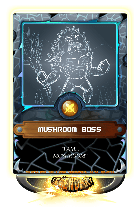 MushroomBoss.png
