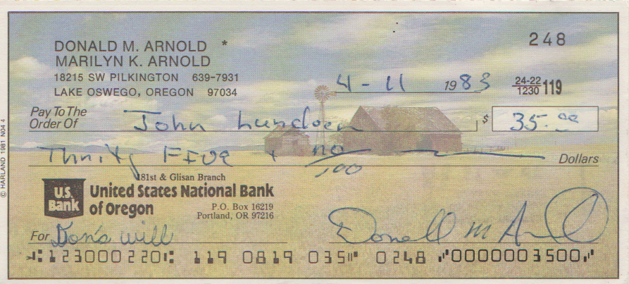 1985-04-11 - Thursday - 35 bucks for Don Arnold's Will, John Lundeen Attorney-1.png