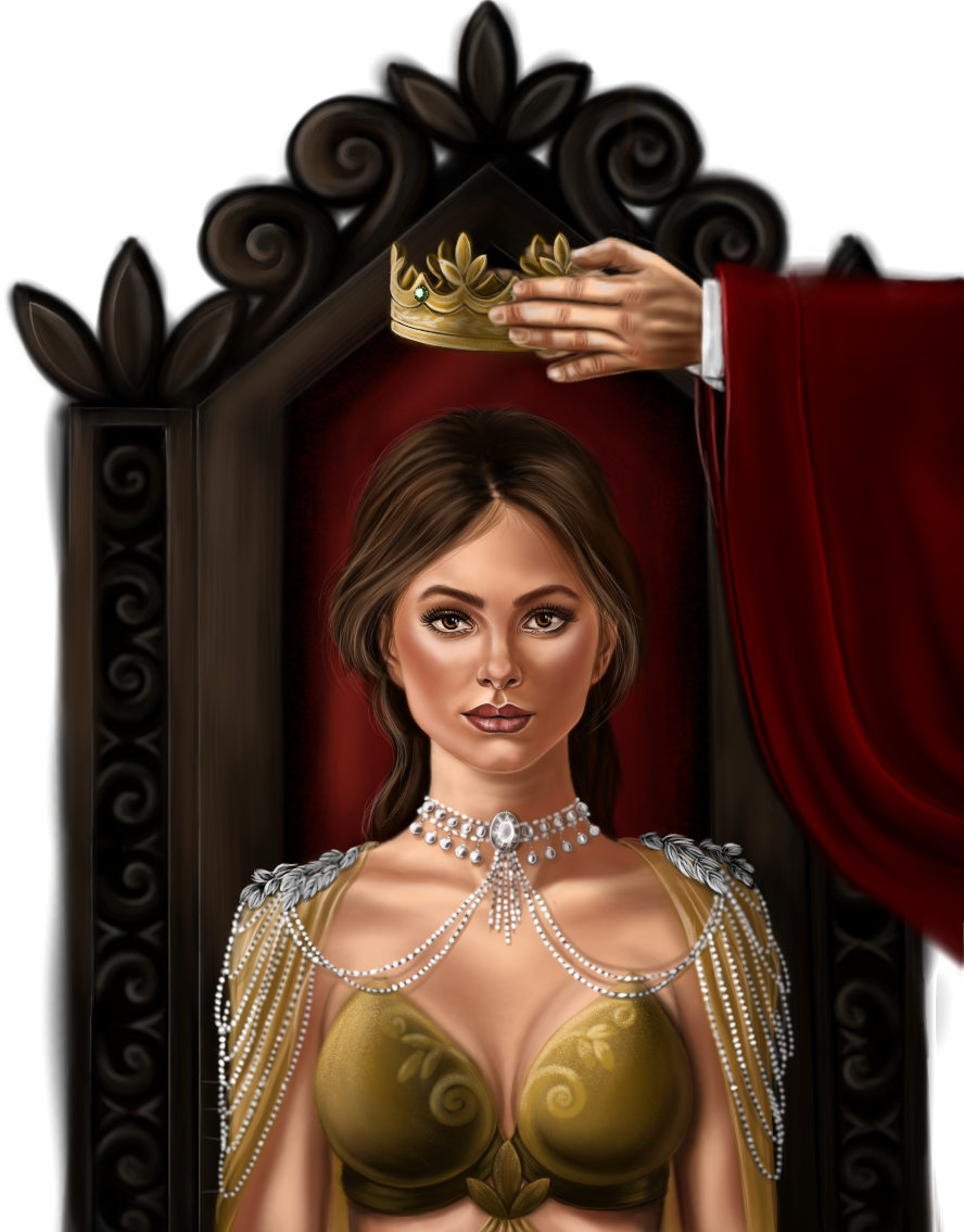 FRANCISFTLP-CORONATION OF QUEEN NALA-STEP 9 .png
