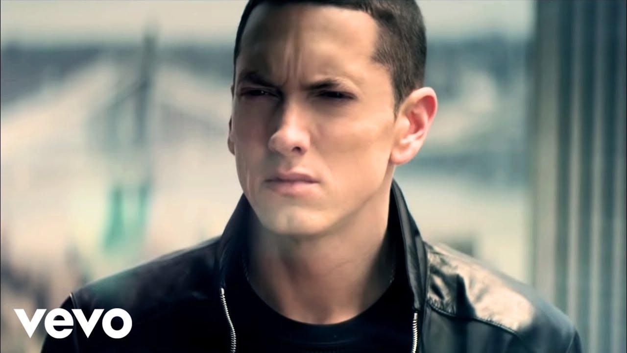 2010-04-29 - Thursday - Eminem Not Afraid.jpeg