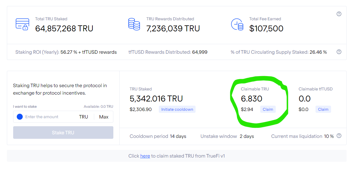 tru rewards.png
