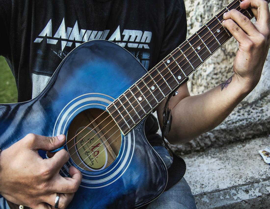 Blue guitar por oscarps (2) - copia.jpg