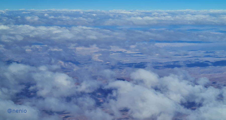 next-to-clouds-01.jpg