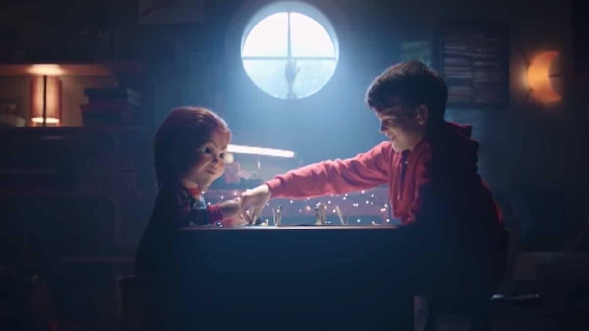 childs-play-2019-spoilers-movie-ending-post-credits-scene.jpg