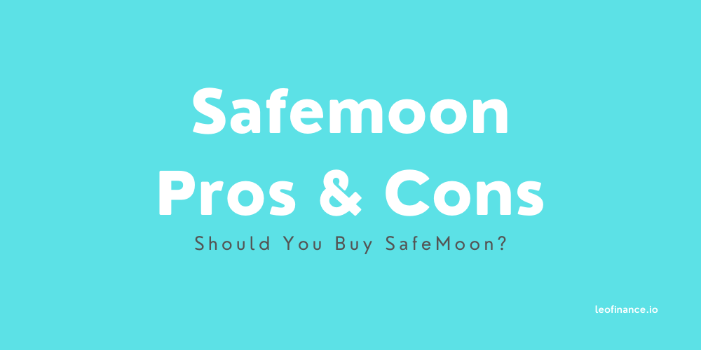 Safemoon Pros  Cons.png