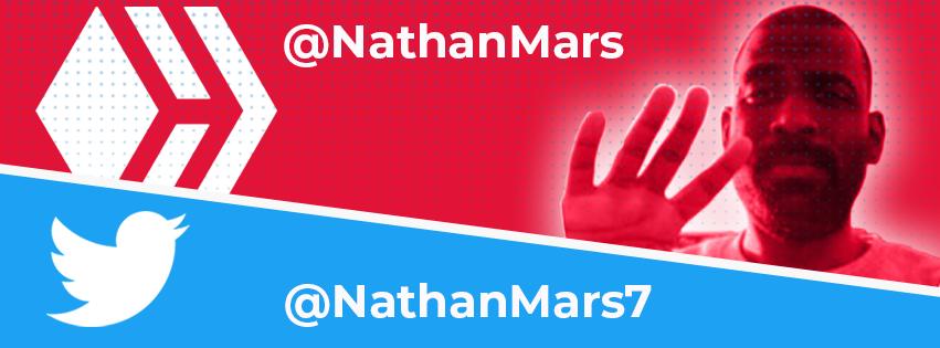 NATHAN MARS BANNER.png