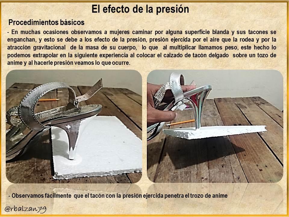 Experimento_Tacones de zapatos_2.JPG