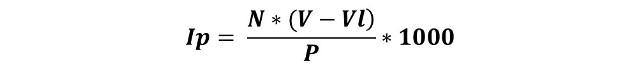 ecuac ip.jpg