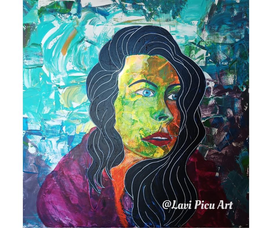 Lost _ Lavi Picu Art.png