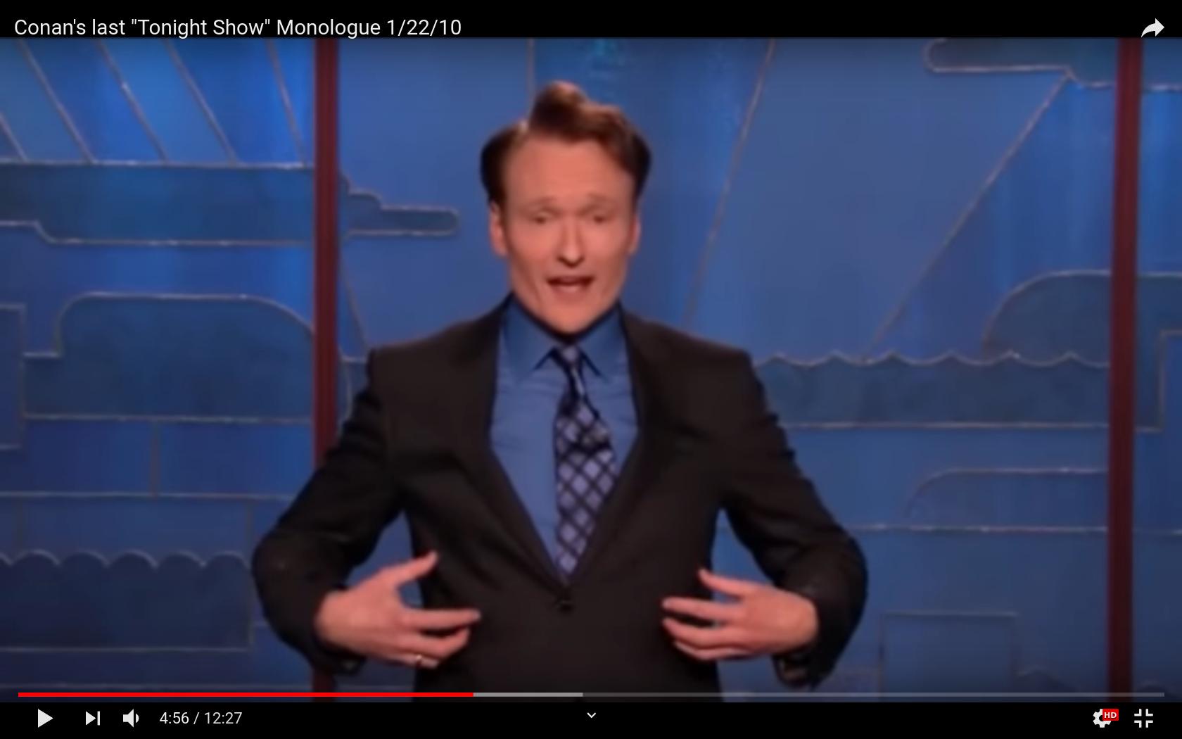 2010-01-22 - Friday - Conan Last Show on NBC Tonight Show Screenshot at 2020-03-23 23:48:44.png