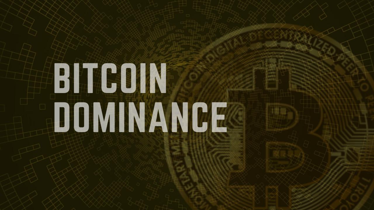 Copy of Copy of Bitcoin Key Metrics.png