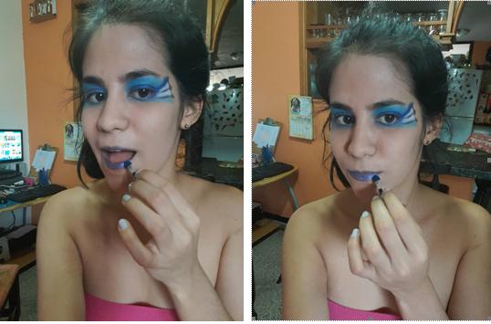 boca azul.png