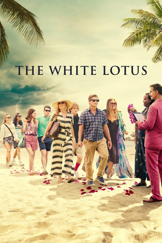 the white lotus poster.jpg